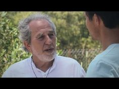In today's episode of E-Motion Health Bruce Lipton, Cell Biologist and author of Biology of Belief, shares an inspiring interview about the nature of our reality and the impact our thoughts have on our genes. #harmonyrestored