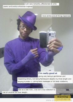Funny picture: If pimps were beta as fuck