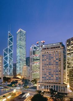 """I LOVE British HK!~lisa """"Mandarin Oriental, Hong Kong is pleased to be ranked Number 28 in World's Best Hotels and number 8 among top hotels in Asia, as announced by Institutional Investor. Well done! Mandarin Oriental, Hotels And Resorts, Best Hotels, Luxury Hotels, Top Hotels, Shanghai, Hong Kong Travel Tips, Vietnam, Central Hong Kong"""