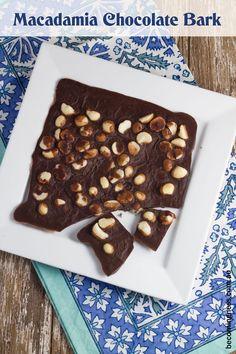Macadamia-chocolate-bark