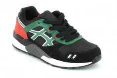DEMAX Aθλητικό Παπούτσι 14.90 € ΑΠΟ 26,90 BLACK 36/41 Sketchers, Asics, Sneakers, Shopping, Shoes, Fashion, Tennis, Moda, Slippers