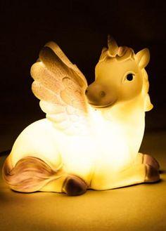 Unicorn | LAMP