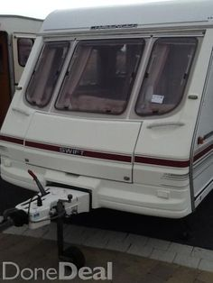 e0e7376e3b02bc Caravans For Sale in Ireland