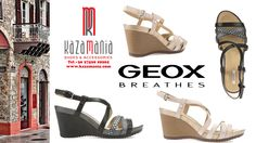 Greece, Sandals, Accessories, Shoes, Fashion, Greece Country, Moda, Shoes Sandals, Zapatos