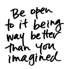 In fact stop imagining and take action. Make moves towards those goals. I promise... it WILL be so much more than you imagined! #lifecoach #yoga #yogi #motivation #meditate #meditation #wellness #travel #dreambig #momlife #mompreneur #entrepreneur #gypsy #smallbusiness #boho #bohemian