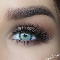 Gorgeous Makeup: Tips and Tricks With Eye Makeup and Eyeshadow – Makeup Design Ideas Makeup Goals, Makeup Inspo, Makeup Inspiration, Makeup Tips, Hair Makeup, Makeup Ideas, Makeup Primer, Makeup Style, Makeup Trends