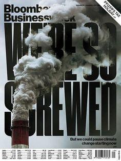 endlessmoodboard. - Bloomberg Businessweek (US)