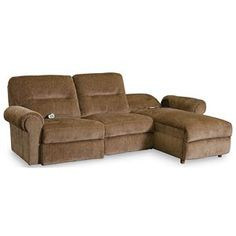 1000 Ideas About Reclining Sectional On Pinterest Reclining Sectional Sofas Reclining Sofa