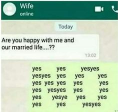 Stupid Funny Memes, You Funny, Funny Texts, Seriously Funny, Really Funny, Desi Jokes, Mixed Feelings Quotes, Saying Sorry, Dad Quotes