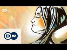 Alice Pasquini from Italy is one of the few female stars on the international street art scene. She has sprayed walls around the globe, but mainly in her hom...
