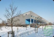 Zur letzten Eis-Disco des Jahres, am Sonnabend, 27. Dezember erwartet die Besucher ein ganz besonderes Highlight: Die 2. Dresdner Eis-Disco XXL öffnet exklusiv auf allen Eisflächen - das heißt: #Eislaufen, #Tanzen, #Feiern auf 3 Floors, von 19.30 Uhr bis Mitternacht.