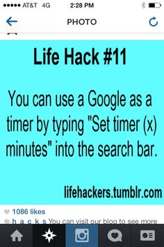 I wish I knew about this when I had a stove that didn't have a clock/timer on it!How convenient! I wish I knew about this when I had a stove that didn't have a clock/timer on it! The More You Know, Just For You, Hack My Life, Things To Know, Good Things, Making Life Easier, I Wish I Knew, Interesting Information, Useful Life Hacks