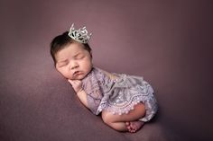 Newborn Photo Outfits, Newborn Photo Props, Photography Pricing, Newborn Photography Props, Lace Romper, Long Sleeve Romper, Baby List, Newborn Pictures, Photo Sessions