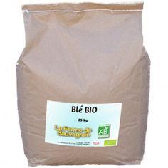 Carbonate De Calcium, Agriculture Biologique, France, Alsace, Food Waste, Natural Treatments, Poultry, French
