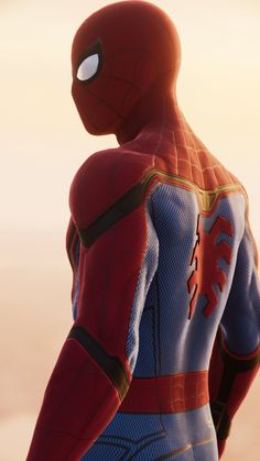 479 Best Spiderman photos by superheroes Marvel Comics, Hero Marvel, Marvel Art, Marvel Avengers, Captain Marvel, Amazing Spiderman, All Spiderman, Spiderman Pictures, Marvel Wallpaper