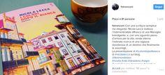Federica Tronconi - Shared via Instagram