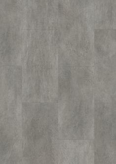 Bent u op zoek naar een vloer Tegel die u gemakkelijk zelf kunt leggen? Kies dan voor de Comlux Click Vinyl Tegel vloeren vanFloer. Dankzij de 100% waterbestendigheid van de Comlux Click Vinyl lijn van Floerhaalt u een vinyl vloer in huis die in zowel uw badkamer als keuken gebruikt kan
