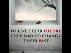 Would you change your past even if you could lose everything? Read The Branches of Time for FREE on Amazon Kindle http://www.amazon.com/dp/B00L3PI7AG/&tag=lucros-20 #scifi #fantasy #erotica #ebook