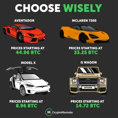 It's all your decision invest or waste. – Finance tips for small business Trick Questions, Crypto Money, Day Trader, Savings Plan, Financial Planning, Finance Tips, Stock Market, Blockchain, Cryptocurrency