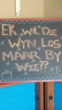Kan ek jou vertrou? Cute Quotes, Funny Quotes, Funny Humor, Funny Pics, Hilarious, Cement Flower Pots, Afrikaanse Quotes, Good Jokes, Diy Arts And Crafts
