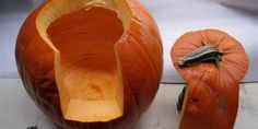 Halloween Hacks: 18 Ideas To Make All Hallows' Eve Ghoulishly Easy | Huffington Post