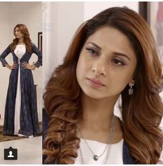 Stylish Dresses For Girls, Dress Clothes For Women, Stylish Girl Pic, Girls Fashion Clothes, Pakistani Dresses Casual, Indian Fashion Dresses, Angry Girl, Jennifer Winget Beyhadh, Designer Anarkali Dresses