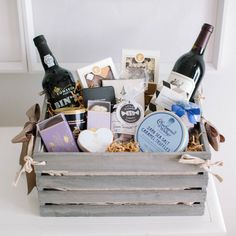 Man bouquet man basket gift for him easy dyi great birthday man bouquet man basket gift for him easy dyi great birthday christmas or easter gift dyi crafts i have done pinterest man bouquet bouquets and gif negle Gallery