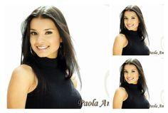 PAOLA REY actriz - Home Facebook 6
