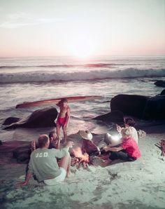 LIFE - Edwin Land Polaroid