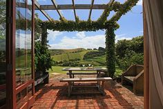 Skip The Holidays — & Head To One Of These Amazing Islands Instead #refinery29  http://www.refinery29.com/affordable-island-winter-getaways#slide-30  Waiheke Island, New Zealand (Continued)Where to stay: Instead of booking a hotel, try renting a cozy home managed by one of the vineyards. The Vineyard Cottage at Cypress Ridge Estate offers close prox...