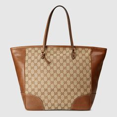 a57bb991bd7bf GUCCI® Official Site | Explore the World of GUCCI® Online. Gucci Tote  BagWomens ...