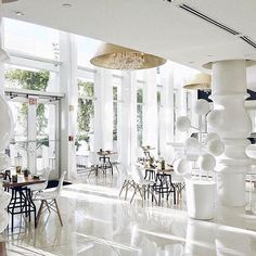 Perfect afternoon light at South Beach Mondrian, South Beach, Chandelier, Ceiling Lights, Photo And Video, Lifestyle, Modern, Furniture, Instagram