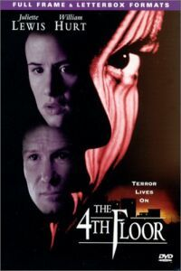 1 The 4th Floor (1999) - MovieMeter.nl