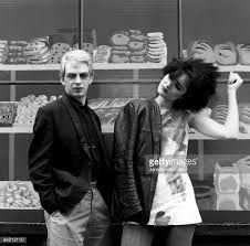 Image result for siouxsie sioux fashion