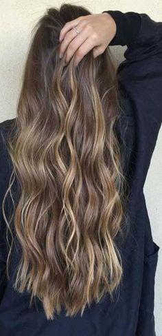 #hairstyles #amazinghairstyles