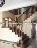 u shaped stairs ile ilgili görsel sonucu