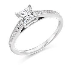 Simple #engagementring :) #engagementrings #loveit #diamond #rings #are #beautiful #gold #engaged #engagement #jewellery #engagementring #antique #ido #wedding #weddinginspiration #bride #t4l #tagsforlikes #vsco #vscocam #tags4like #follow #followme #likeme