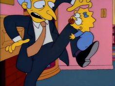 Simpsons Meme, Futurama, Kermit, Spongebob, Bart Simpson, My Little Pony, Scooby Doo, Disney Characters, Fictional Characters