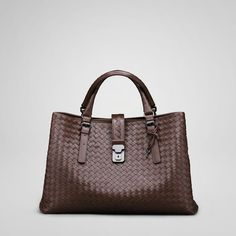Love Bottega Veneta handbags; best craftsmanship in the world!~