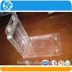 Classical Small Clear Plastic Display Boxes,Folding Pet Packaging Box For Accessories Photo, Detailed about Classical Small Clear Plastic Display Boxes,Folding Pet Packaging Box For Accessories Picture on Alibaba.com.