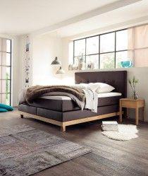 38 Besten Betten Bilder Auf Pinterest Beds Bed Room Und Bedrooms