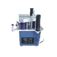 919.00$  Buy now - http://aliept.worldwells.pw/go.php?t=32670680733 - Manual egde bander machine with speed control model single unit with CE