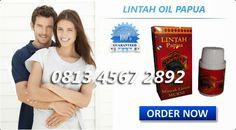 JUAL PIL OBAT KUAT SEX TAHAN LAMA: Lintah Oil Papua Oil, T Shirts For Women, The Originals