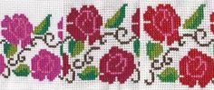 flores barra de toalha de banho e rosto