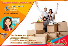 Call Us: 9415026922 Manglam Movers Packers and Movers in Lucknow, Packers and Movers in Delhi, and all Over India #Household #Shifting in Lucknow Every move begins by a Qualified Moving Professionals reviewing your requirements. We have a complete #Packers #and #Movers #Professional Services available for Household Shifting Services in #Lucknow, #Varanasi, #Kanpur, #Gorakhpur, #Allahabad and all Over #India.