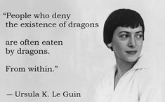 Fortes Fortuna Adiuvat, Jungian Psychology, Consciousness, Wise Words, Snake, Seeds, Poetry, Dragon, Creatures