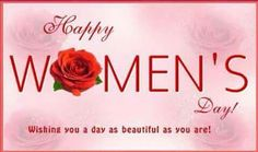 International Women's Day Quotes and Small Quotations About Women's Day Quotes For Women Day small quotations about women's day Share these lovely quotes on Strength of a Woman Happy Womens Day Quotes, International Womens Day Quotes, Women's Day Magazine, Magazine Images, Women's Day Cards, Cover Pics For Facebook, Strength Of A Woman, Message Quotes, Quotes Quotes
