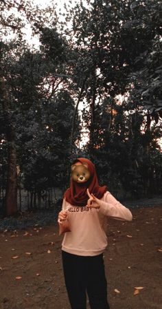 Ootd Hijab, Hijab Chic, Girl Hijab, Hijab Fashion, Girl Fashion, Profile Pictures Instagram, Cute Girl Photo, Ulzzang Girl, Aesthetic Girl