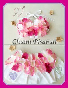チュアンピサマイ Chuan Pisamai