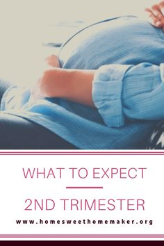 what to expect the 2nd trimester to do list doctors visits symptoms fetal development what to eat diet exercise what to avoid ultimate guide 101 second months pregnancy pregnant what do i need to know about 4 5 6 four five six